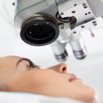 Как проходит консультация и что входит в обследование у офтальмолога